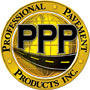 Professional Pavement Products, Inc.