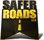 SaferRoads - Manufacturer of speed cusions and tables, speed hump and speed bump systems